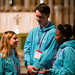 "Secondary students help lead the transition for year 6 leavers at services held in Durham Cathedral • <a style=""font-size:0.8em;"" href=""http://www.flickr.com/photos/23896953@N07/35224309586/"" target=""_blank"">View on Flickr</a>"