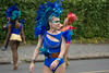 Solstice 2017_1032a (strixboy) Tags: fremont solstice parade festival 2017 seattle fair