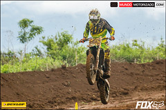 Motocross4Fecha_MM_AOR_0118