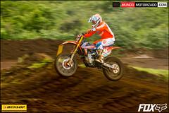 Motocross4Fecha_MM_AOR_0133