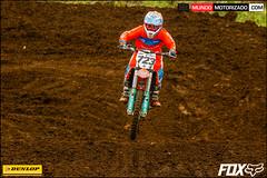Motocross4Fecha_MM_AOR_0385