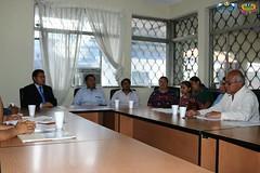 """Reunión con Directores de Escuelas Oficiales Rurales Mixtas de Tecpán Guatemala, Chimaltenango 5 • <a style=""""font-size:0.8em;"""" href=""""http://www.flickr.com/photos/141960703@N04/35287751035/"""" target=""""_blank"""">View on Flickr</a>"""