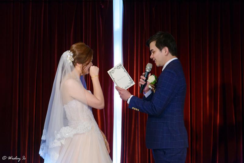"""""""婚攝,華漾大飯店婚攝,婚攝wesley,婚禮紀錄,婚禮攝影""""'LOVE32966'"""