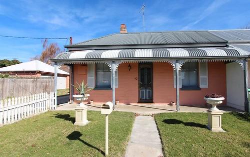 10 Henry St, Bathurst NSW 2795