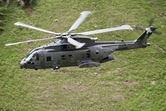 20170614_0121_5.jpg (TheSpur8) Tags: merlinhc3 lowlevel 2017 date landlocked uk lakedistrict helicopter military dunmailraise aircraft places anationality skarbinski transport