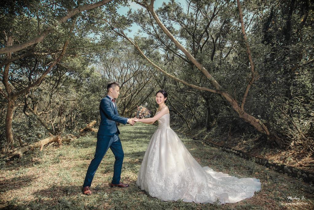 """""""婚攝,自助婚紗,自主婚紗,婚攝wesley,婚禮紀錄,婚禮攝影""""'LOVE34713'"""