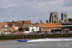 Pic 1-37 (Mr Instructor) Tags: hanseatic ski race kings lynn norfolk skiing quay 2017