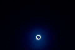 19990811-Eclips 27.jpg (Inklaar) Tags: dia zonsverduistering gescand inklaarseeall 1999 kodak nikoncoolscanived minoltax300 eb2 eb elitechrome100 eclipse scanned slide solareclipse