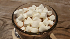 Mini-marshmallows in My Kakao (tarmo888) Tags: samsunggalaxy s6edge android smartphone geotaggedphoto geosetter sooc photoimage фотоfoto year2017 ukraine україна ukrayina украи́на украина lviv lwów lvov lemberg львів львов leopolis lwow