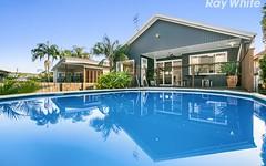 17 Restella Ave, Davistown NSW