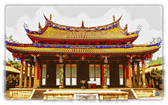 Buddhismus (reinhard111) Tags: buddhismus buddha tempel wat tempelanlage