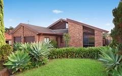 10 Tarago Place, Prestons NSW