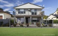 21 Perouse Avenue, San Remo NSW