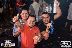 Pride-266