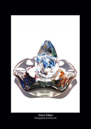"""Gozo Glass • <a style=""""font-size:0.8em;"""" href=""""http://www.flickr.com/photos/115654536@N06/35441295985/"""" target=""""_blank"""">View on Flickr</a>"""