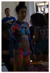 CAPZ4574__Cuocografo (CapZicco Thanks for over 2 Million Views!) Tags: cuococgrafo lucachemello canon 35350 eosd1mkiii bodypaint festival 2017 italy garda corpidipinti