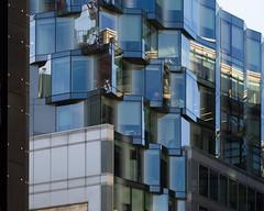 curvaceous corners (Cosimo Matteini) Tags: cosimomatteini ep5 olympus pen m43 mft mzuiko60mmf28 london city cityoflondon squaremile ludgatehill architecture building curveceouscorners