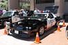 California highway Patrol Chevrolet Camaro (Seluryar) Tags: california highway patrol chevrolet camaro chp