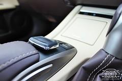 Lexus-ES-300h-Interiors (16)
