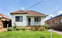 242 Nottinghill Road, Regents Park NSW