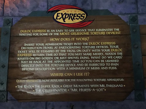 """Duloc Express Sign • <a style=""""font-size:0.8em;"""" href=""""http://www.flickr.com/photos/28558260@N04/33969241973/"""" target=""""_blank"""">View on Flickr</a>"""