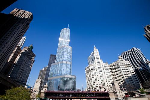 Chicago_BasvanOortHIGHRES-93