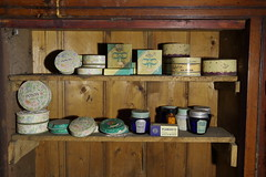 """Apothecary • <a style=""""font-size:0.8em;"""" href=""""http://www.flickr.com/photos/37726737@N02/34001695264/"""" target=""""_blank"""">View on Flickr</a>"""