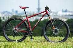 Konstructive-TANZANITE-Full-Custom-Steel-All-Mountain-Bike-Elite-XT-Supermodel-14