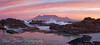 The Impossible Composition (Panorama Paul) Tags: paulbruinsphotography wwwpaulbruinscoza southafrica westerncape capetown tablemountain blaauwbergbeach multicamerapanorig longexposure waves beach sunset nikond800 nikkorlenses nikfilters