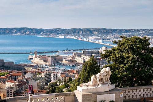 Marseille_BasvanOort-33