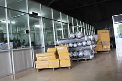 IMG_0696 (công ty cổ phần vận chuyển Á Châu) Tags: vận chuyển hàng hóa công ty á châu đi hà nội tphcm đà nẵng huế quãng bình trị thanh nghệ an