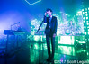 The 1975 @ The Fillmore, Detroit, MI - 05-22-17