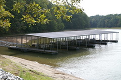 Commercial & Community Docks