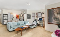 34/1 Linda Street, Hornsby NSW