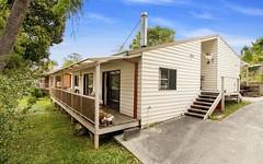 12 Halpin Street, Bellingen NSW