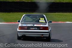 PBMW - R1 (19) David Graves (Collierhousehold_Motorsport) Tags: toyotires pbmw bmw productionbmw bmw320 bmw320i bmwe30 bmw318 msvr msv garyfeakinsracing gravesmotorsport