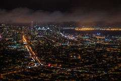 San Francisco #002