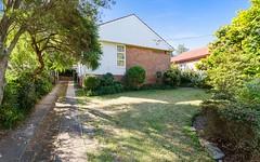 50 Owen Street, Bulli NSW