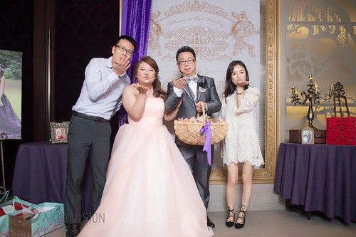 WeddingDay20170528_212