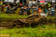 Autocross_2F_MM_AOR_0184