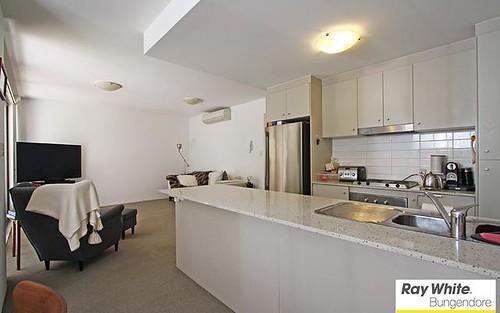 4/3A Stornaway Road, Queanbeyan NSW 2620