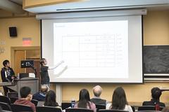 MCS_MR_Quantathon_2017_5148 (CMUScience) Tags: mcs mr quantathon students math physics po classrooms chalkboard collaboration groupwork diversity