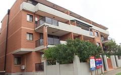 11/7-11 Kitchener Ave, Regents Park NSW