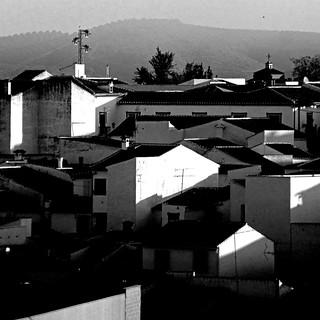 Palenciana, Andalusia, Spain