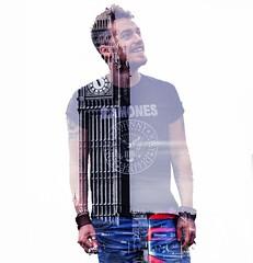#me #io #i #sovraesposizione #sovraesposta  #photo #photoshop #london #londra #londra #bigben #bus #ramones #tattoo #tatoo #tatuaggio #photography (marcodalsasso1) Tags: sovraesposizione ramones me photography london tatuaggio photo tatoo bigben tattoo photoshop sovraesposta io londra bus