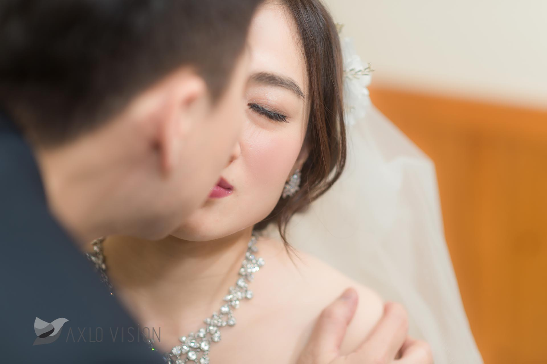 WeddingDay20170401A_141