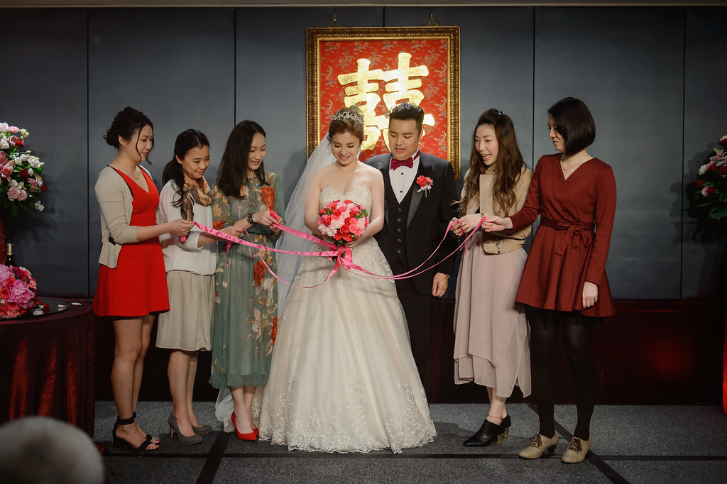 台北婚攝, 守恆婚攝, 婚禮攝影, 婚攝, 婚攝小寶團隊, 婚攝推薦, 遠企婚禮, 遠企婚攝, 遠東香格里拉婚禮, 遠東香格里拉婚攝-46