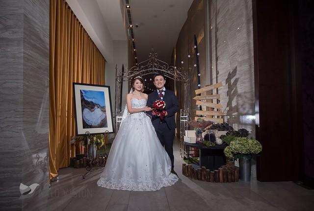WeddingDay 20160904_122