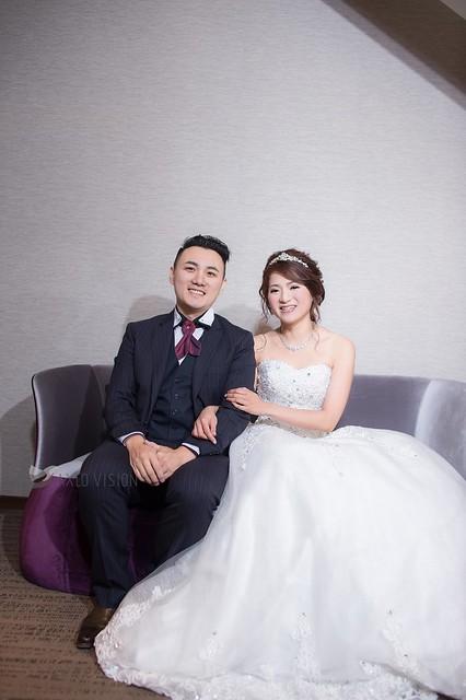 WeddingDay 20160904_048