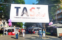 TAST Social (27.05.17)